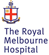 The Royal Melbourne Hopspital