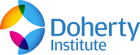 The Doherty Institute