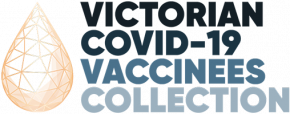 Victorian COVID-19 Vaccinees Collection