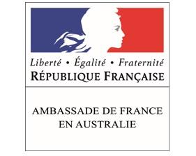 <center>The French-Australian PhD Cotutelle Program</center>