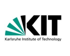 <center>Karlsruhe Institute of Technology (KIT)</center>
