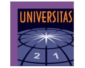 <center>Universitas 21 Jointly-Awarded PhDs</center>