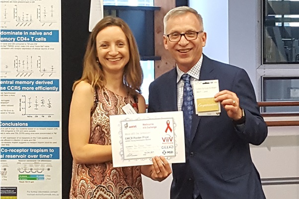 Roundup and Congratulations: mHIVE World AIDS Day ...
