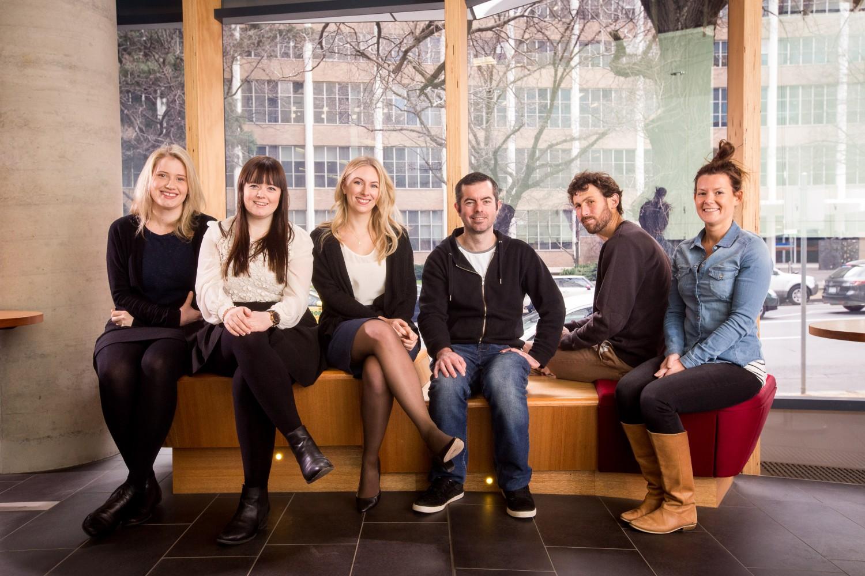 Laura Mackay Group