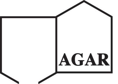 AUSTRALIAN GROUP ON ANTIMICROBIAL RESISTANCE (AGAR)