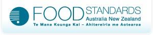 FOOD STANDARDS AUSTRALIA NEW ZEALAND (FSANZ)