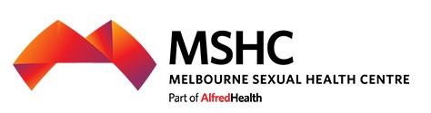 MELBOURNE SEXUAL HEALTH CENTRE