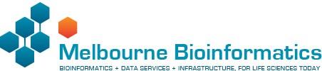 MELBOURNE BIOINFORMATICS