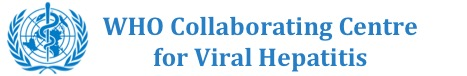 WHO Collaborating Centre for Viral Hepatitis (WHOCCVH)