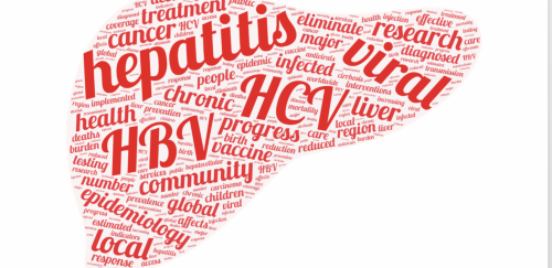 About Viral Hepatitis