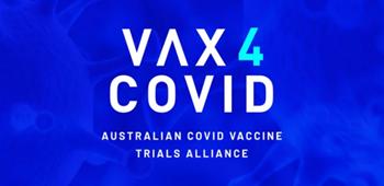 Vax4COVID
