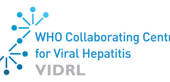 Useful Links for Viral Hepatitis