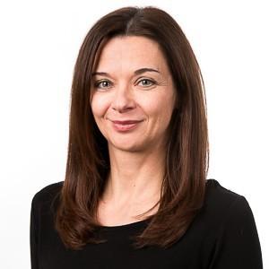 Associate Professor Katherine Kedzierska