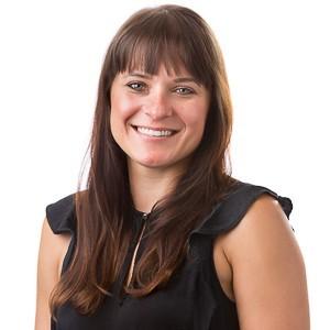 Dr Marie Greyer