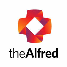 THE ALFRED DEPARTMENT OF INFECTIOUS DISEASES