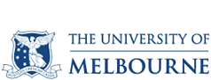 The Univeristy of Melbourne