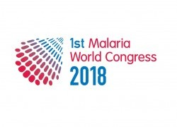 1st Malaria World Congress 2018