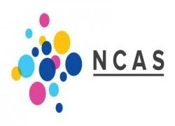 NCAS - A One Health Approach 2016 Annual Forum
