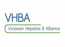 VHBA 10th Annual Spotlight on Hepatitis B Forum