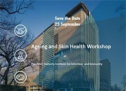 Ageing and Skin Health Seminar