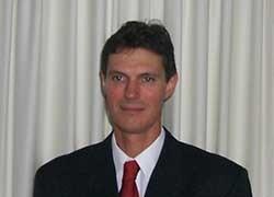 Vale Dr David Leslie