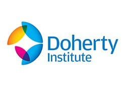 Doherty Institute contributes to published reports from the Rapid Research Information Forum