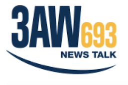 3AW Talking Health with Professor Sharon Lewin: Vaccination in Adults