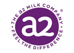 Doherty Institute receives generous donation from The a2 Milk Company for work on COVID-19