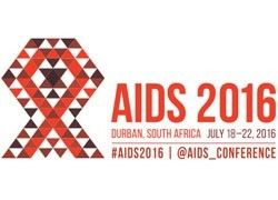 Doherty Institute researchers shine at AIDS 2016
