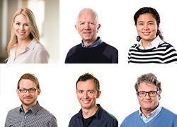 Doherty Institute researchers successful in ARC Discovery Project funding announcements
