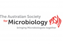 The Australian Society for Microbiology Conference 2018