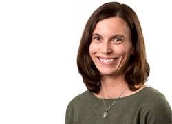 International Congress of Immunology: Insight from Dr Alexandra Corbett