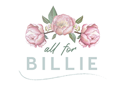 Remembering Billie: Donations to fund Enterovirus research