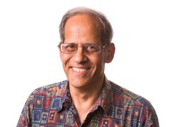 Meet the scientist – Q&A with Associate Professor Siddhartha Mahanty