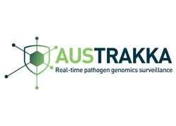 Genomics platform enables real-time surveillance of pathogens nationally