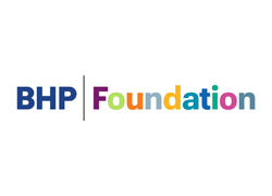 BHP Foundation commits $3M to prevention and treatment of COVID-19