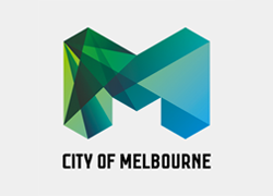 Melbourne Conversations: COVID-19 live Q&A