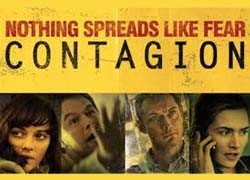 How scientifically accurate is Hollywood film Contagion?