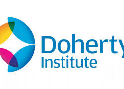 Statement on the Doherty Institute modelling sensitivity analysis