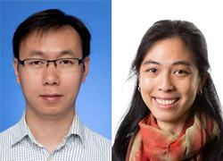 Sino-Australia COVID 19 Seminar Series part two: Understanding SARS CoV 2 Immunity in a Pandemic