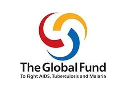 Hepatitis on Global Fund Replenishment Conference Agenda