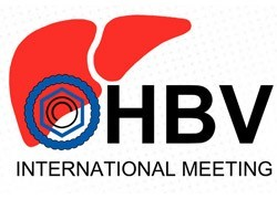 Scientists converge on Melbourne to accelerate a cure for hepatitis B