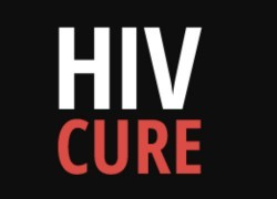 Antibody injections could be stepping stone to HIV vaccine