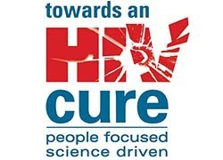 AIDS 2016: International AIDS Society releases HIV cure research roadmap