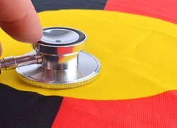 Funding for health research in northern Australia