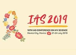 IAS 2019: Thomas Rasmussen's Mexico Musings