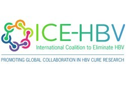 Global efforts to eliminate hepatitis B boosted