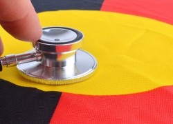 Doherty Institute receives new grant to understand anaemia in Indigenous communities