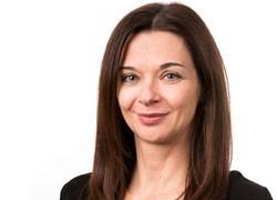 Katherine Kedzierska awarded the Selwyn-Smith Medical Research Prize