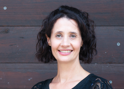 Meet the team: Dr Lucy Sullivan improves the survival of transplant recipients